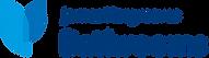 James-Hargreaves-Bathroom-Logo.png