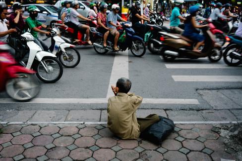 vietnam14.jpg