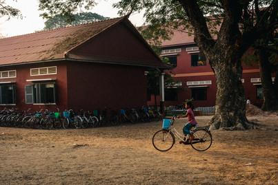 cambodia12.jpg
