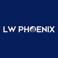 LW Phoenix.png