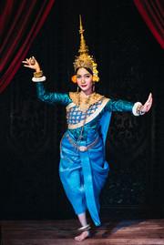 cambodia11.jpg