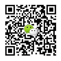 微信图片_20181124005851.jpg
