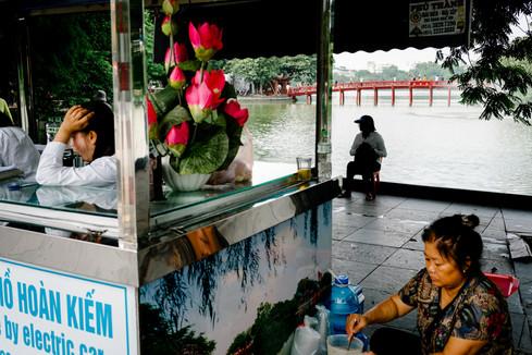 vietnam21.jpg