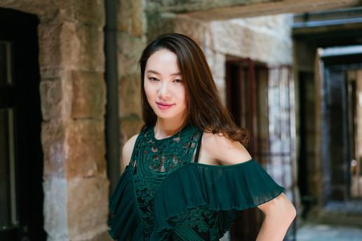 Jessica6.jpg