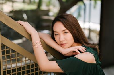 Jessica5.jpg