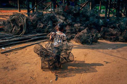 cambodia15.jpg