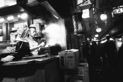 tokyo23.jpg