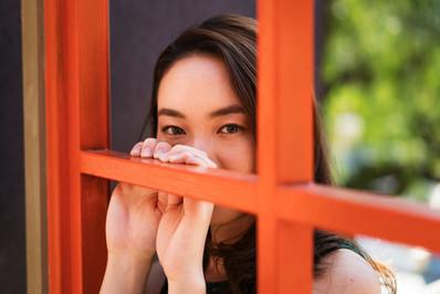 Jessica4.jpg