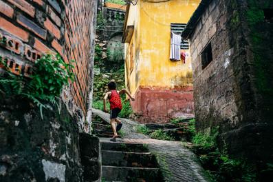 vietnam16.jpg