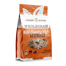 old-style-country-muesli-500g-front-side