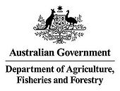 280px-Department_of_Agriculture,_Fisheri