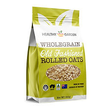 old-fashioned-rolled-oats-500g-front-sid