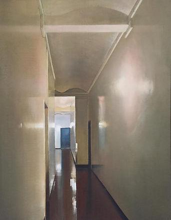 Westbeth 2 Hallway 2.jpg