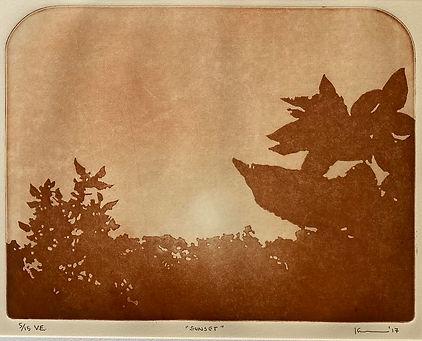 Nocturne Print 2.jpg