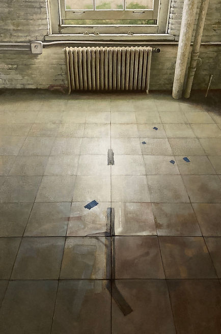 Westbeth 13 Studio Floor.jpg