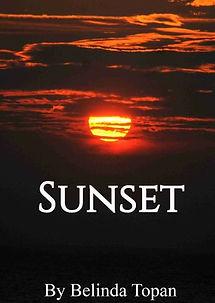 Sunset Cover.jpg