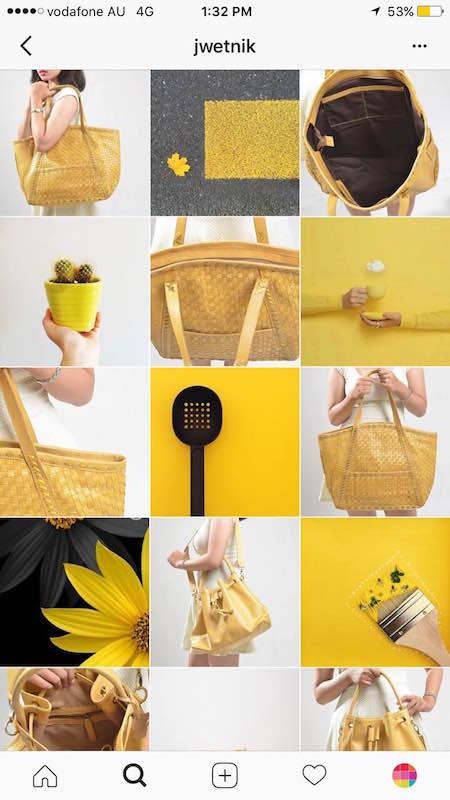 instagram-theme-ideas-color-2