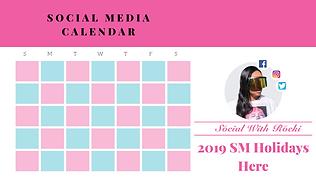 Social Media Calendar.png
