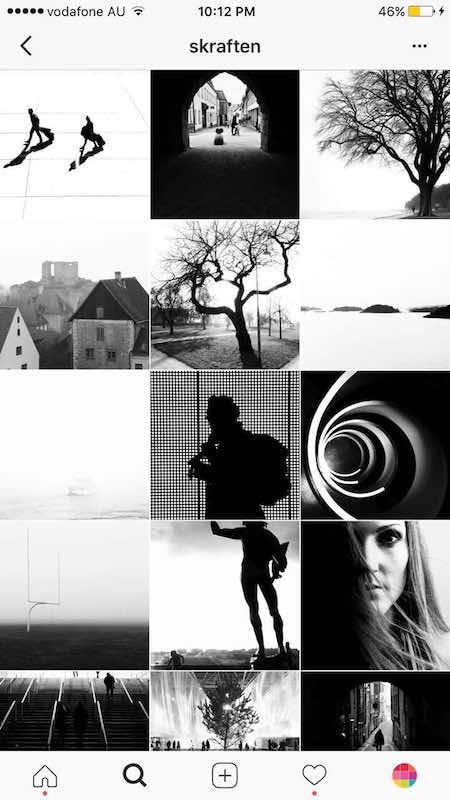 instagram-theme-ideas-black-white-1