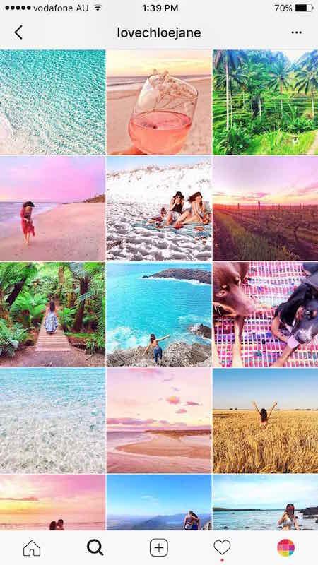 instagram-theme-ideas-filter-2