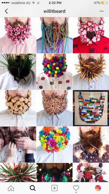 instagram-theme-ideas-monotheme-3