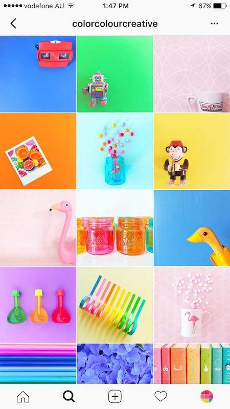 instagram-theme-ideas-color-block-1