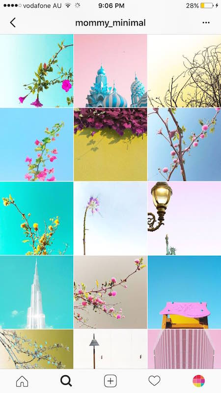 instagram-theme-ideas-minimalist-2