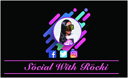 social with 3-01.jpg