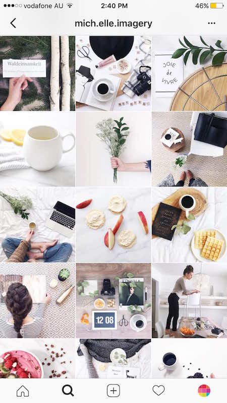 instagram-theme-ideas-flatlay-2