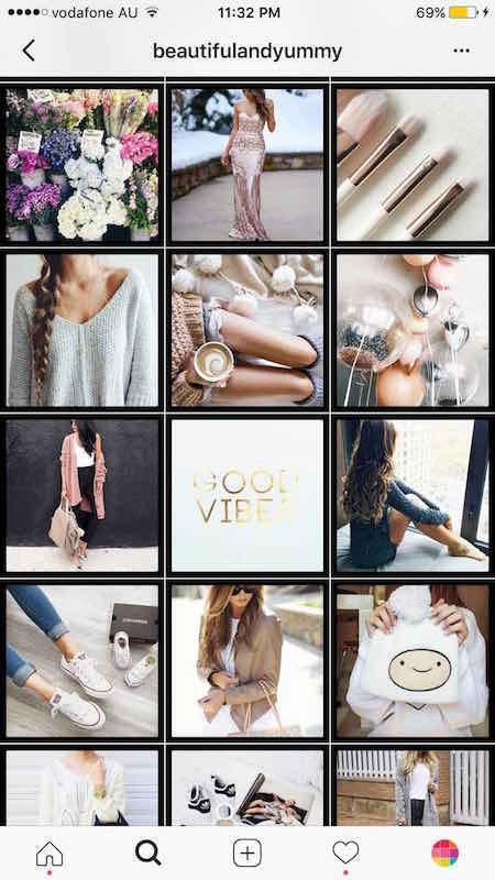 instagram-theme-ideas-black-border-1