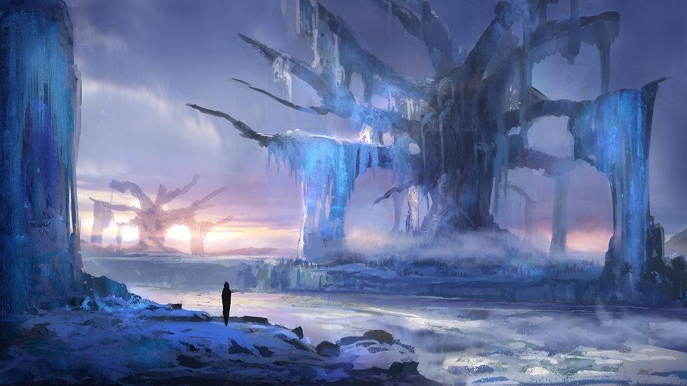will-roberts-frozen-tree-2.jpg