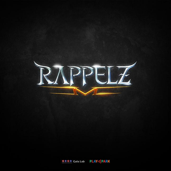 Rappelz M เกม MMORPG เปิดให้บริการแล้ววันนี้