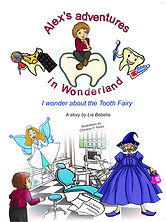 Tooth Fairy-Cover-12Sep2018-cropped.jpg