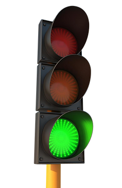 purepng.com-traffic-lightobjectstraffic-