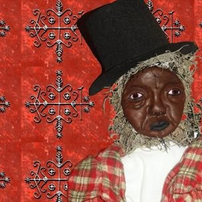 Love Papa Legba? Hate Mercury Retrograde?