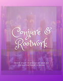 Conjure & Rootwork advertsement.jpg