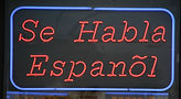 spanish%20sign_edited.jpg