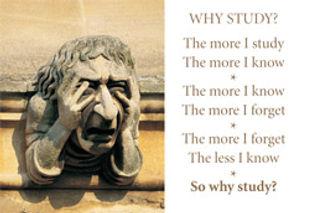 why study.jpg