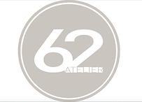 Logo EDA.png
