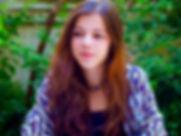 Anna Topolanski_edited.jpg