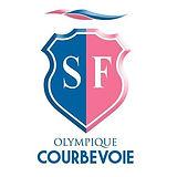 Logo Racing Club de France.png