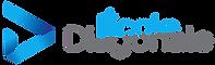 Logo Diagonale landscape.png