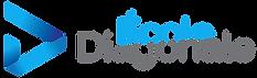 Logo de l'école Diagonale (au format paysage).png