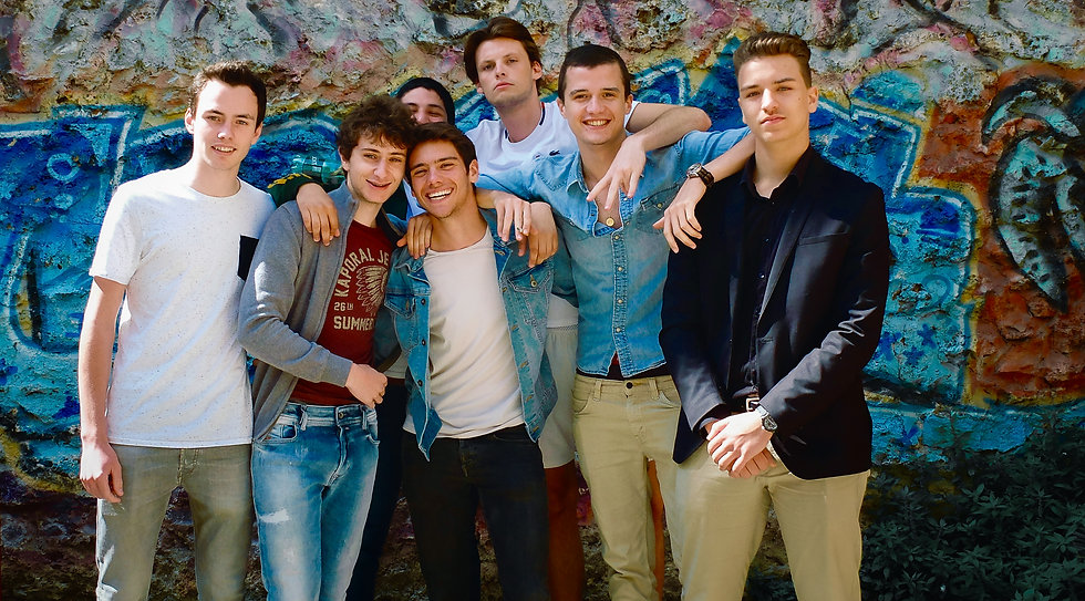 Diago Boys-1.jpg