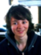 Garance TEILLET.jpg