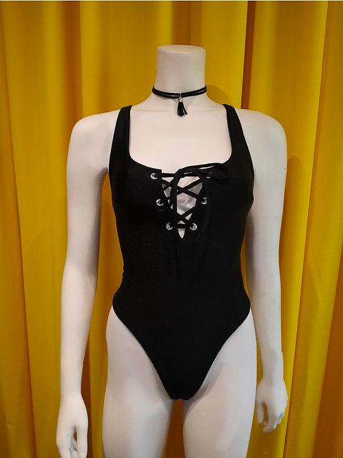 Nessa swimwear