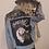 Thumbnail: Jeans Vest Macdie