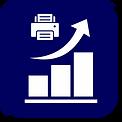 Outsourcing_de_Impressão.png