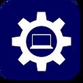 Manutenção_de_Notebook_e_Desktop.png