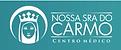 Marca_Centro_Médico_Nossa_Senhora_do_Car
